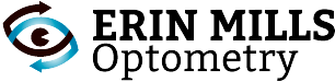 Erin Mills Optometry